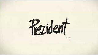 Prezident/Whiskeyrap - Alles Teil des Charmes (prod: Jay Baez)