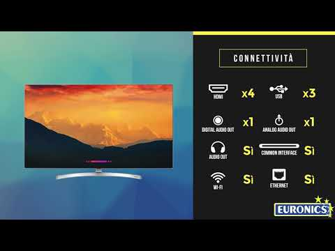 LG | TV LED SUHD | Nano Cell Smart TV 4K Cinema HDR Dolby Atmos | 55SK8500