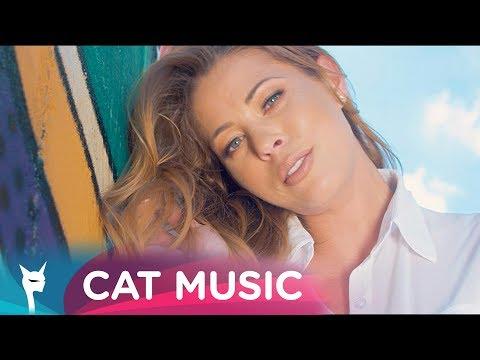 Roxana Nemes - Doare frumos (Official Video)