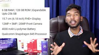 Best Mobiles from 5k to 25k - Flipkart & Amazon Offers || in telugu