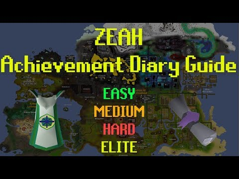 Zeah Kourend Kebos Achievement Diary Guide Easy Medium Hard Elite Tasks Osrs Youtube Kourend & kebos easy medium hard elite. zeah kourend kebos achievement diary guide easy medium hard elite tasks osrs
