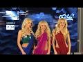 Olialia Oooh La La song by Olialia Music Group, Lithuania