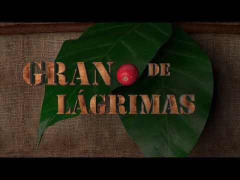 "Trailer Película ""GRANO DE LAGRIMAS"""