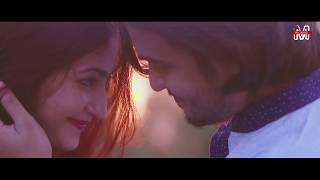 Ontor? Fahad Tanveer? Bangla New Song 2018 I Zahara mitu & Taimur