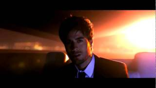 Enrique Iglesias Ft. Usher, Lil Wayne-Dirty Dancer(Video Oficial HD)