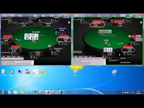 Бездепозитный бонус онлайн казино 7