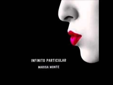 Pra Ser Sincero - Marisa Monte