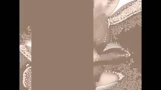 Raresh - Vivaltu (Ricardo Villalobos Remix)