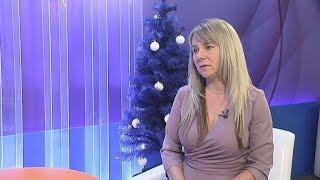 ВОПРОС ДНЯ (Надежда Нестеренко, 30 декабря 2019)