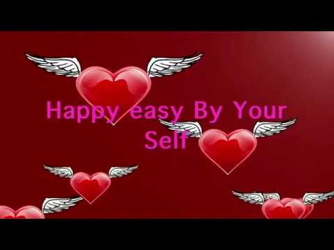 Female sexual wellness productsKaynak: YouTube · Süre: 4 dakika17 saniye