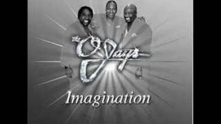 Play Imagination