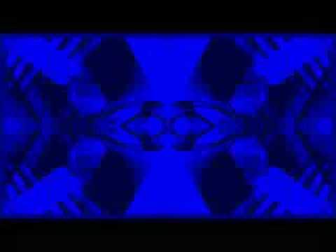 B Boy Tronik - B Boy Tronik Megamix 2007
