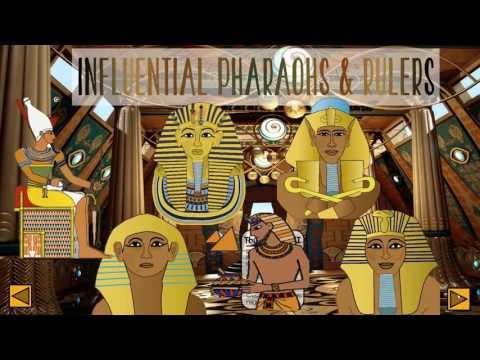 Ancient Civilization PowerPoints - Mesopotamia, Egypt, China, Rome, Israel, Greece, India