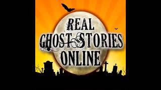 Ghost Caller | True Ghost Stories