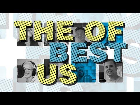 WIER - Best of Us (Official Video)