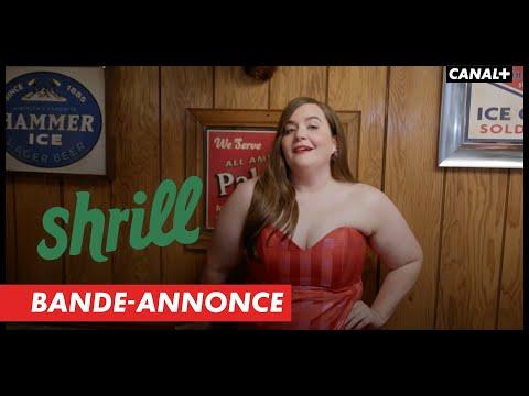 Shrill saison 3 - Bande-annonce