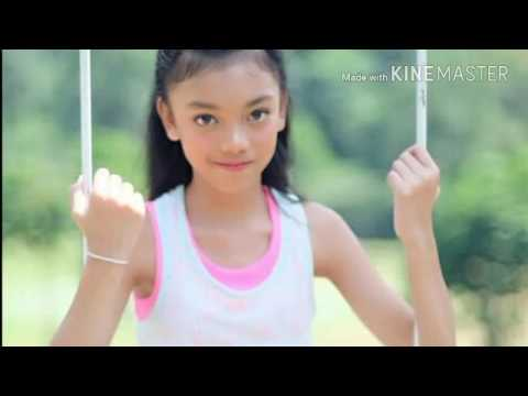 LUKISAN INDONESIA #lirik Mp3