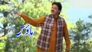pashto new songs Adil Nizam  03348811415 2011 (5).avi