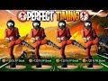 Fortnite - Perfect Timing Moments #73 (Season 8 Dances, Emotes)