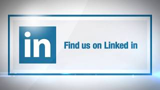 How To Ask For LinkedIn Recommendations