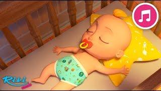 Twinkle Twinkle Little Star Колыбельные для малышей Сборник