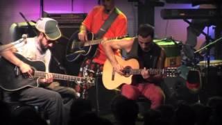 Nonpalidece - Reggae en el universo (DVD