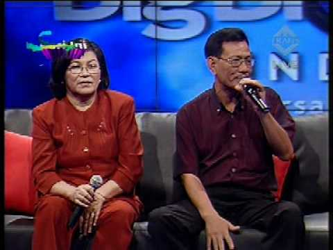 Big Brother Indonesia MD 9 (18 June 11).Part 4