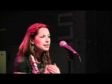 Dawn Cantwell -