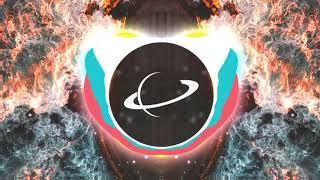OneRepublic - Counting Stars (Airmow &amp Oddcube Remix)