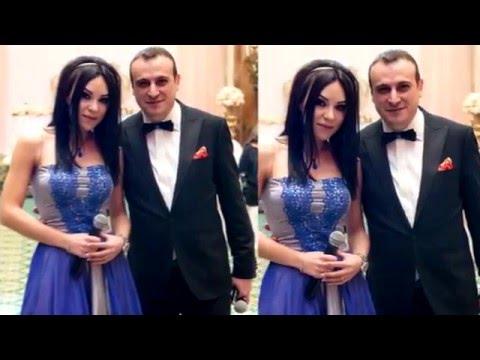 Армянский тамада Карен Аветисян