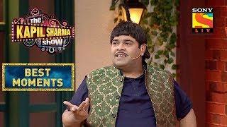 baccha-s-film-on-world-cup-the-kapil-sharma-show-season-2-best-moments