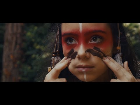 """Edge Of Forever - """"Native Soul"""" (Official Music Video) #EdgeOfForever #NativeSoul #RockAintDead"""