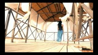 Кайрат Нуртас (казакша клип 2015)