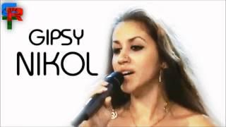 Gipsy Nicol - Paltute Me Džav