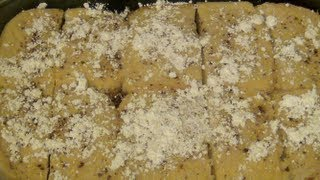 French Toast Bake! Easy & Delicious.