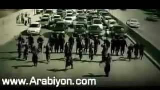عالواه - ملحم زين -- Alawa - Melhem zein