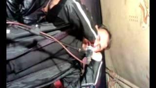 Azan e ALI AKBAR RAIWIND2010