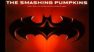 Smashing Pumpkins: The End Is The Beginning Is The End