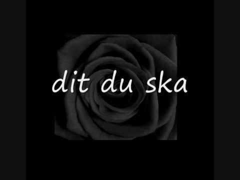Eva Dahlgren - För att du är här