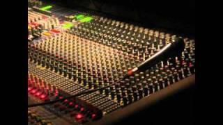 OSTR - Czarna Miłość / Camille Yarbrough - Take Yo Praise