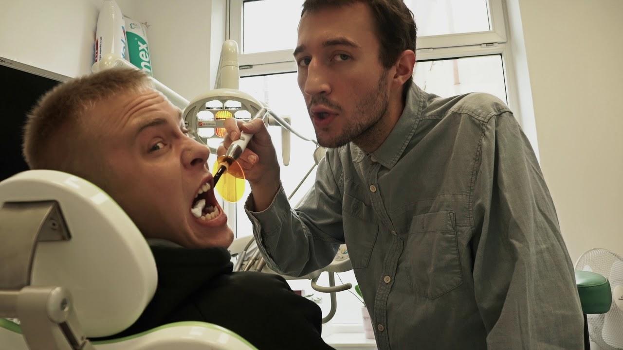 Bracia GRIM – Nic śmiesznego (prod. Janczar) [OFFICIAL VIDEO]