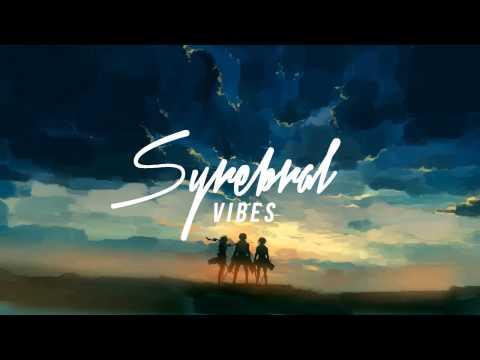 Stonebank (Feat. EMEL) - Stronger