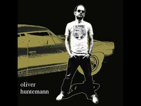 Chemical Brothers - Do It Again (Oliver Huntemann Rmx)