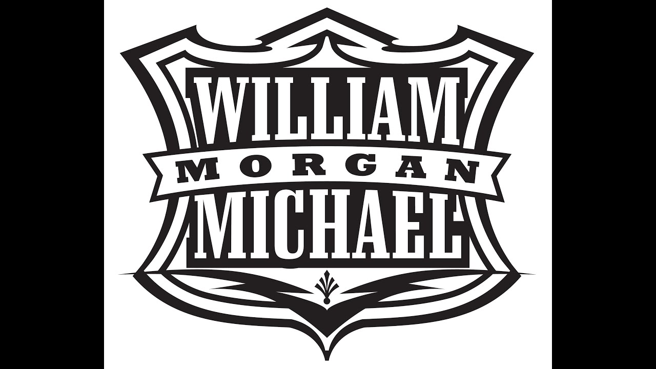 William Michael Morgan- I'm So Lonesome I Could Cry