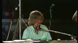 1985 ΗΡΑΚΛΕΙΟ ΚΡΗΤΗΣ Νο18 - ΛΟΥΚΙΑΝΟΣ & ΑΦΡΟΔΙΤΗ