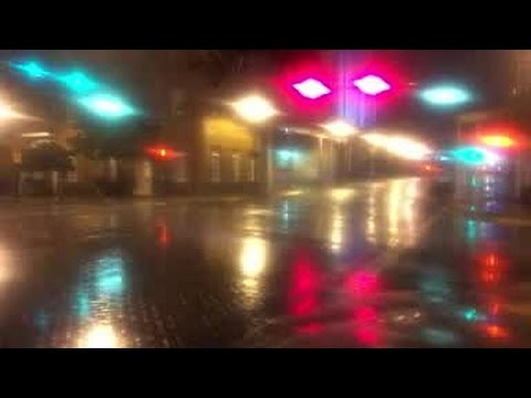 Digital Short: Tallahassee prepares for weather caused by Hurricane Hermine