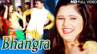 Anjali raghav latest song | bhangra | yaar mere ki shadi | new haryanvi dj dance song 2016 |ndjmusic