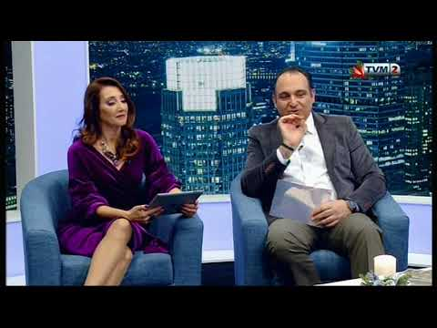 Ruth Frendo, Fr. George Ocar & Joe Julian Farrugia on The Celebrity Night 20172018 Week 10