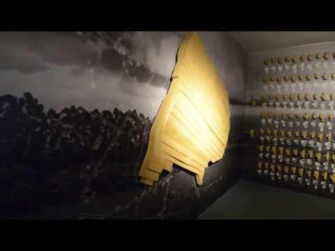 Palazzo Bembo Exhibition - 1st Floor