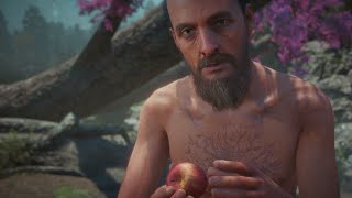 Far Cry New Dawn #5 - Joseph Seed [fabuła]